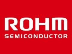 罗姆Rohm