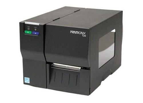 T2N条码打印机