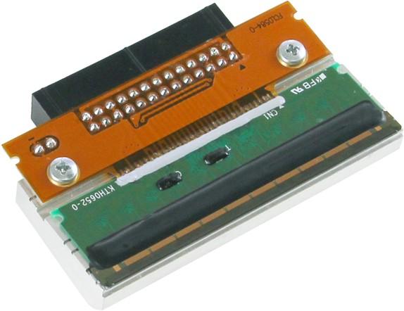 罗姆Rohm热敏打印头H3002-2P1W00A