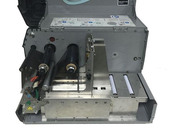 Avery6404单张吊牌打印机/合格证打印机